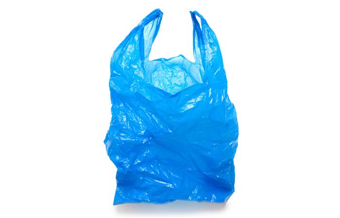 ae341bd3b P&C Plasticos | Bolsas plásticas y embalajes